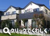 埼玉県富士見市M邸:外壁屋根塗装/サイディング目地の打ち直し/タスペーサー使用